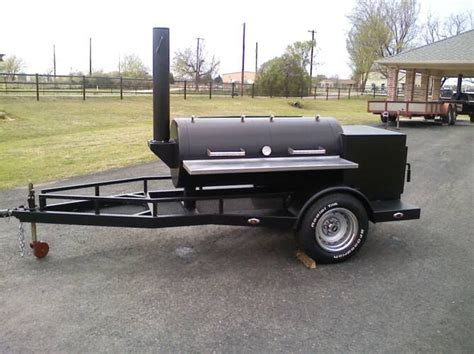 Jambo Pits Backyard Model Review by Used Jambo Smokers Autos Post