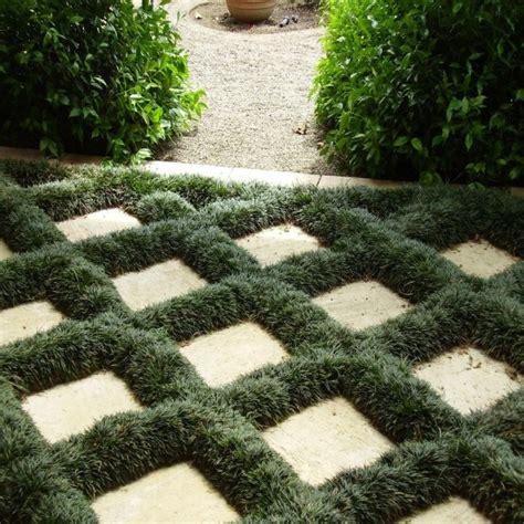 Garten Pflanzen Schatten by Die Besten Pflanzen F 252 R Garten Im Schatten