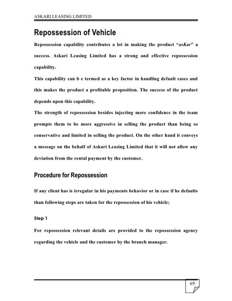 Sle Authorization Letter To Lease Lease Notice Form It