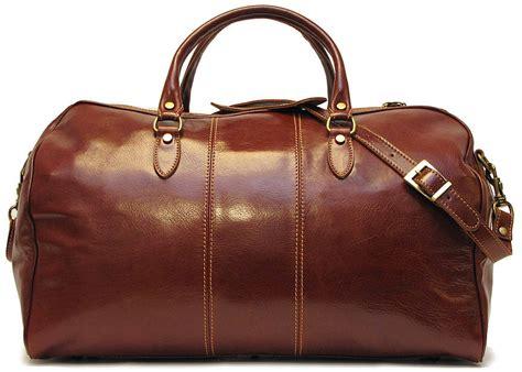 A L I V E Belgiveau Bag venezia s italian leather duffel bag fenzo italian bags