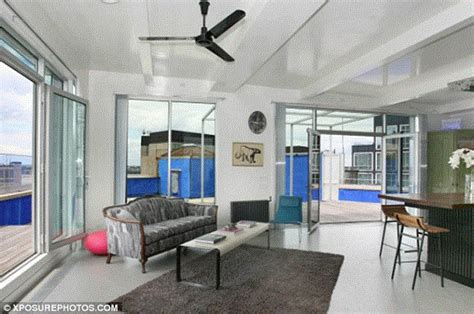 michael stipe house rem s michael stipes manhattan penthouse is up for sale
