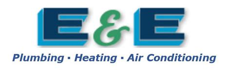 Plumbing Air Conditioning by E E Plumbing Heating Air Conditioning Electrical
