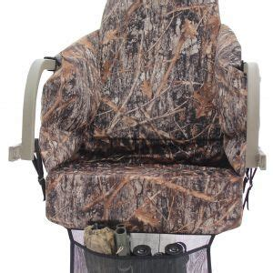 best tree stand seat cushion 20 best tree stand cushion images on deer