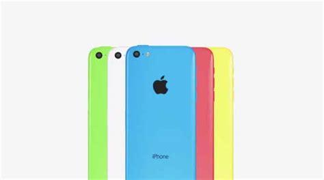 Casing Iphone 5c Promo M E l iphone 5c 224 seulement 1 00 chez bouygues t 233 l 233
