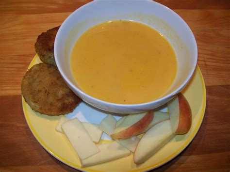 butternut squash and pear soup recipe ina garten roasted butternut squash and pear soup