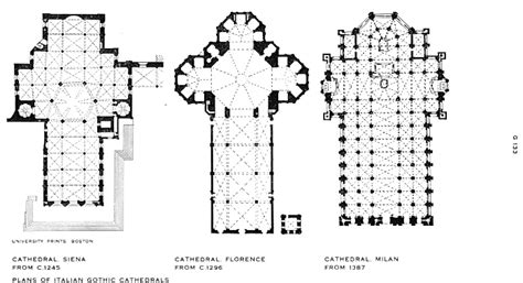 milan cathedral floor plan ballard designs free shipping coupons best free home