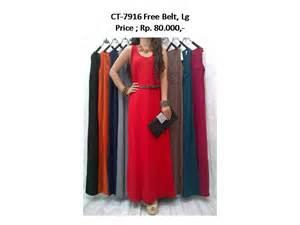 Harga Baju Dc Terbaru baju import terbaru modis dan keren harga murah makeoverall