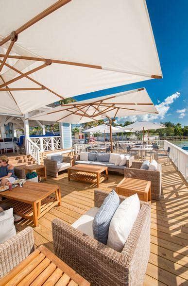 boat house restaurant boat house restaurant yacht charter superyacht news