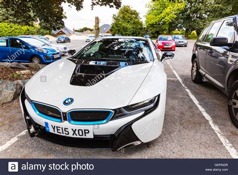 hybrid sports cars bmw i8 sports car in hybrid sports cars developed by
