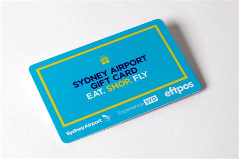 Frontier Amazon Gift Card - australia s first prepaid gift card launches in sydney