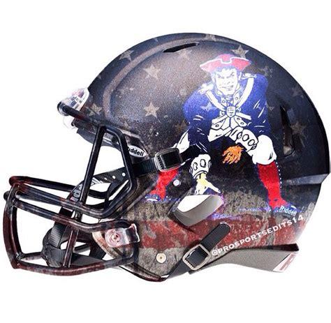 design a helmet football 299 best nfl alternate helmet designs images on pinterest