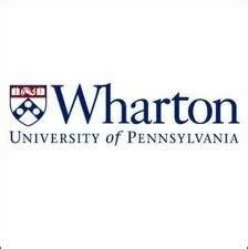 Benefits Of A Wharton Mba by Top 10 International Business Mba Programs