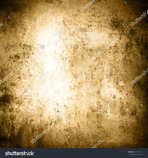 imagenes vintage sepia abstract brown background white center sepia stock
