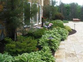 combinations des moines iowa landscaping perennial