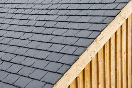 how to shingle your shed roof doityourself
