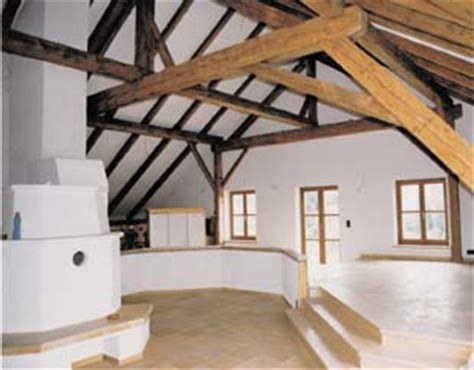 ausbau dachboden speicher eines gutshofs m 252 nchen unterhaching 1850