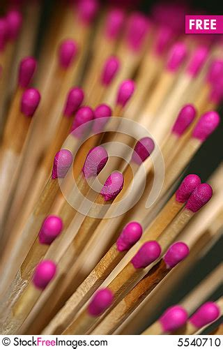 pink matches barbecue pink matches free stock images photos