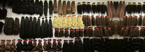 where to buy wholesale hair extensions human hair extensions wholesale buy hair