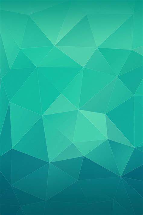 blue  green iphone wallpaper gallery