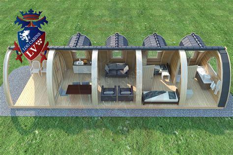 chalet österreich mieten amazing log cabins luxus chalets in sterreich mieten