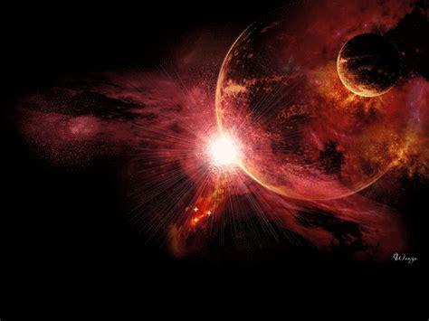 imagenes del universo con movimiento gif animados de el universo imagui