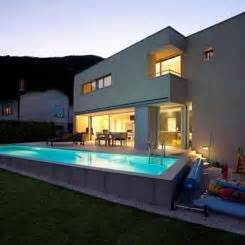 ultra modern house situated in geneva switzerland ultra modern house situated in geneva switzerland