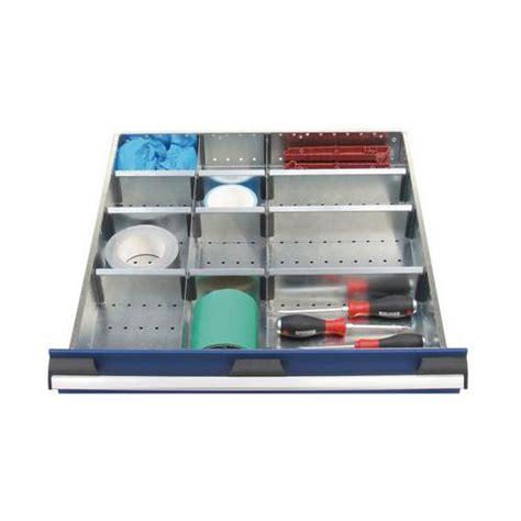 separatori per cassetti lotto di separatori per armadio a cassetti bott sl 66