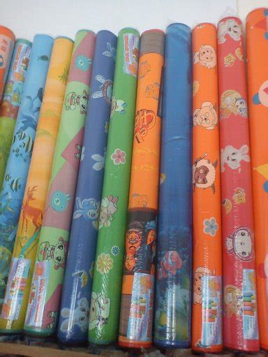 Karpet Plastik Per Gulung buyme indonesia informasi produk tikar motif