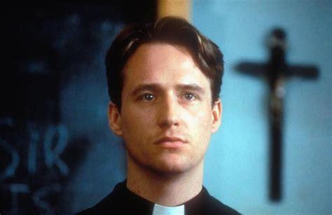tom wilkinson priest priest 1994 linus roache tom wilkinson robert