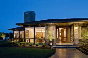 Home Design Story Questions by Exterior Contemporary Exterior Other By Kaufman