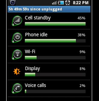 Baterai Hp Blackberry Cepat Habis how to increase save battery power on android komputer pc