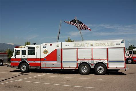 rescue colorado springs colorado springs and colorado on
