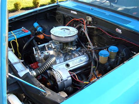 how do cars engines work 1979 chevrolet luv instrument cluster v8chevyluv 1975 chevrolet luv pick up specs photos modification info at cardomain
