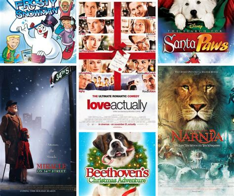 christmas movies on netflix 15 must watch christmas movies on netflix mooshu jenne