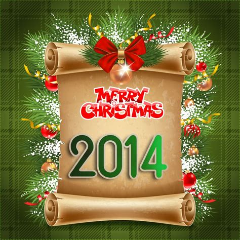 happy christmas 2014 vipin hair extension