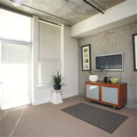 skyline lofts apartment homes 18 photos 18 reviews