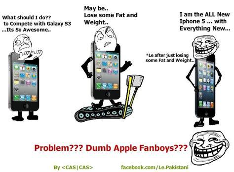 best apple iphone jokes indiatimes