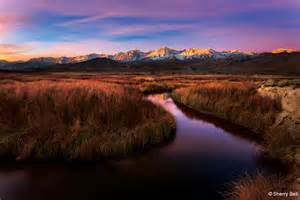 american landscaping the american landscape 2015 outdoor photographer