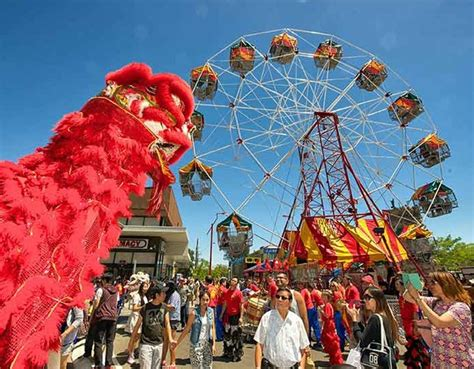 new year 2016 melbourne springvale springvale lunar new year 2015 melbourne