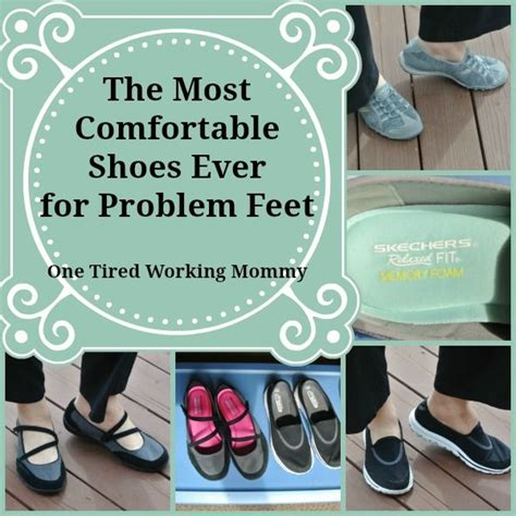 the most comfortable shoes ever 57 best health wellness images on pinterest