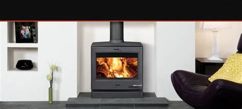 Electric Fires That Look Like Wood Burning Stoves Electric Fires That Look Like Wood Burning Stoves 28