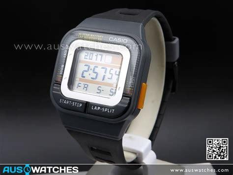Special Produk Casio Sdb 100 Original buy casio dual time memory 60 sdb 100 1a sdb100 buy watches casio