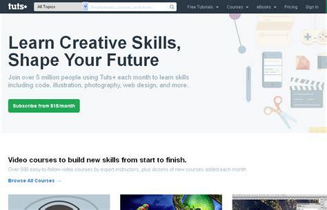 tutorialspoint backbone js 12 resources for developers to learn backbone js 推酷