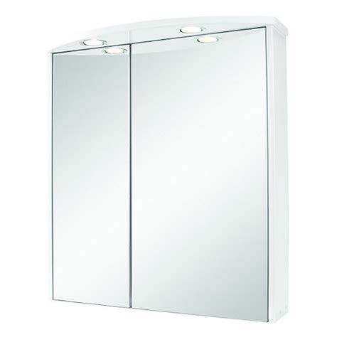wickes bathroom light wickes bathroom cabinet with light cabinets matttroy