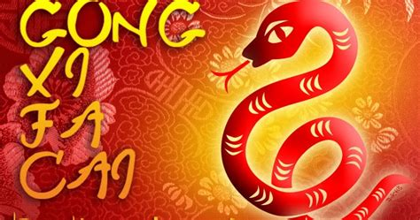 new year greeting mandarin new year mandarin greetings year of the snake