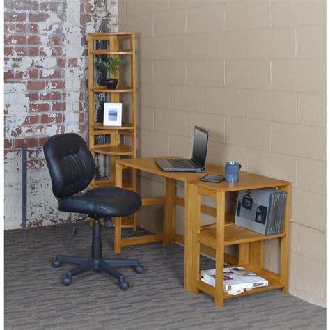 office furniture kitchener 28 office furniture kitchener desks 100 images 24
