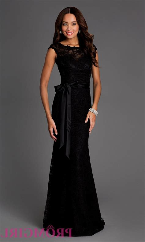 prom dresses nottingham formal dresses black winter formal dresses naf dresses