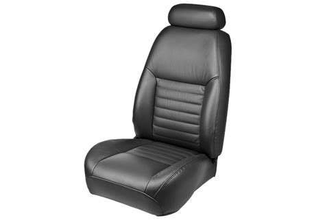 vinyl seat upholstery tmi mustang coupe full front rear sport vinyl seat