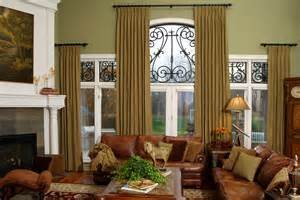 the abc s of decorating t is for terrific window treatment tips decorating den interiors