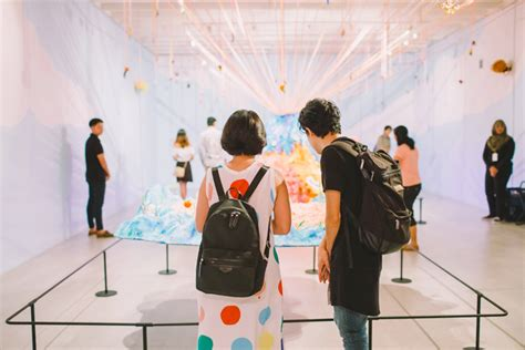 singapore museum new year open house 5 things to do this week in singapore 25 december to 31